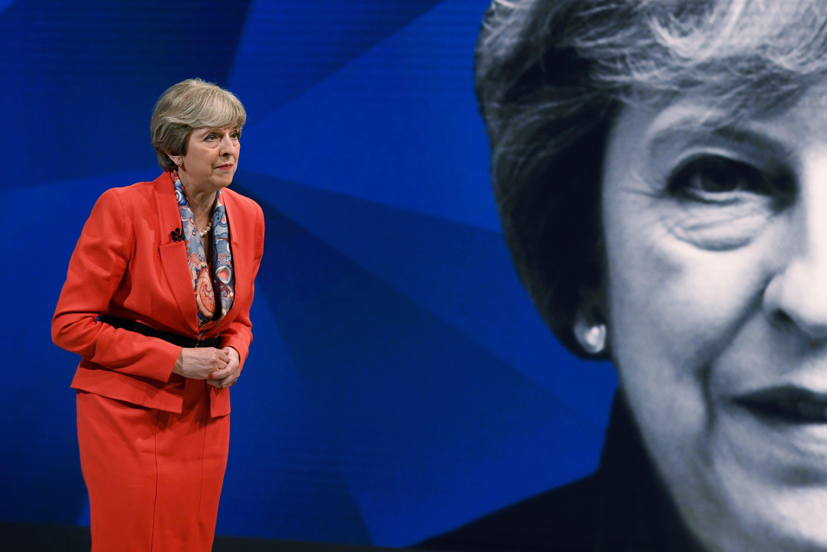 Brexit, Telegraph: Gb pronta a pagare fino a 40 miliardi all'Ue