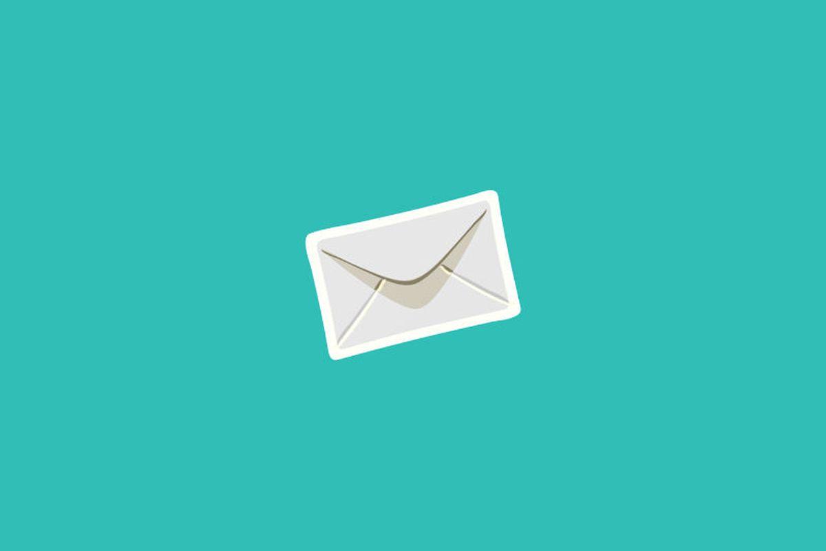 Inviare messaggi anonimi su Android e iOS con Sarahah