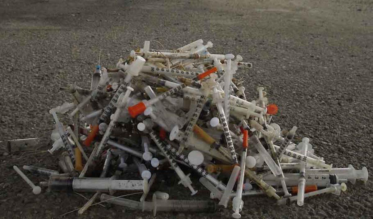 Italia quali e quante droghe si consumano ogni anno for Sito parlamento italiano