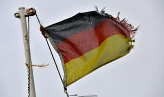 elezioni-germania-2017
