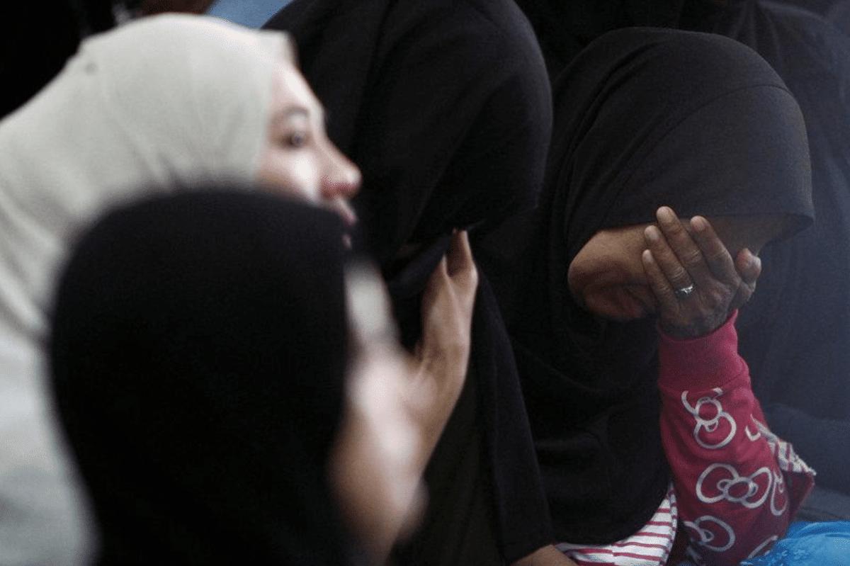 Incendio in una scuola religiosa islamica a Kuala Lumpur: 25 i morti