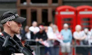 La polizia britannica ha affermato di aver impedito altri sei attentati, i cui responsabili saranno processati nei prossimi mesi