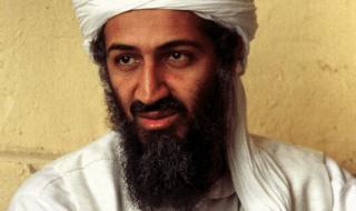 Osama Bin Laden è stato ucciso il 2 maggio 2011 in Pakistan nel corso di un'operazione segreta ordinata dal presidente degli Stati Uniti Barack Obama