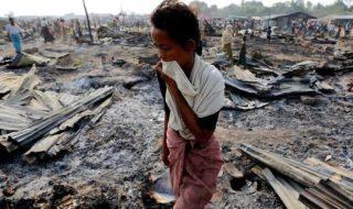 rohingya-violentate-esercito-birmania