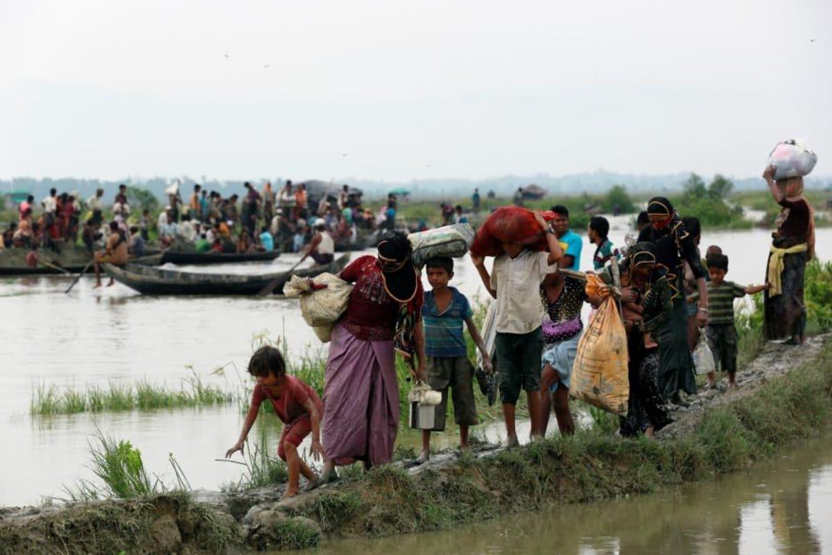mine-antiuomo-contro-rohingya
