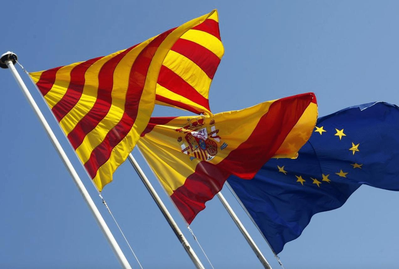 referendum-catalogna-illegale