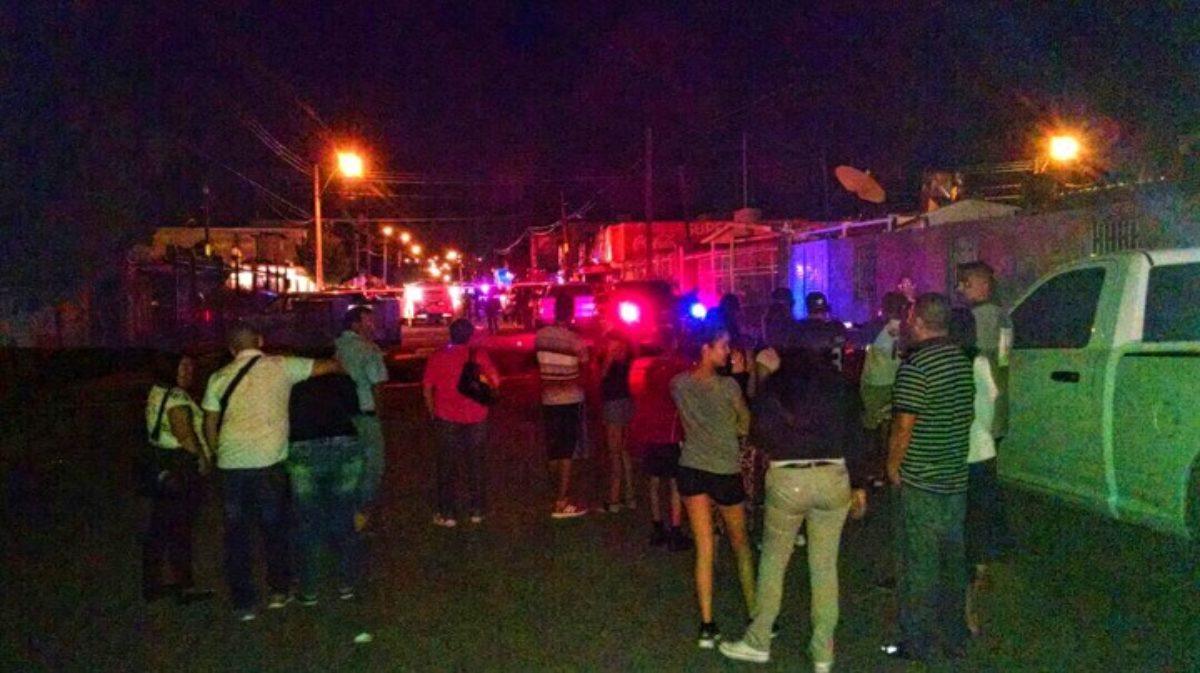 Messico: sparatoria in un centro di riabilitazione, 14 morti