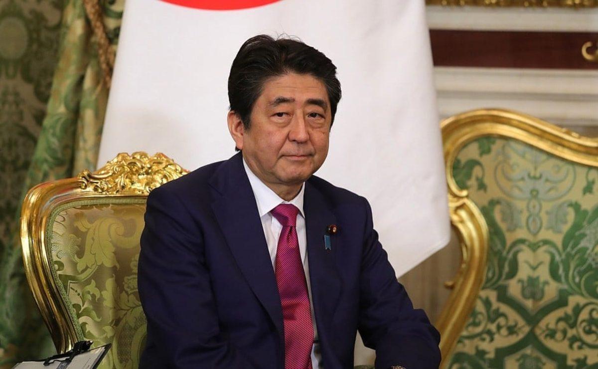 Giappone, verso le elezioni anticipate. L'annuncio del premier Shinzo Abe