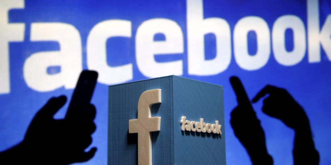 Facebook chiede foto di nudo per prevenire il revenge porn