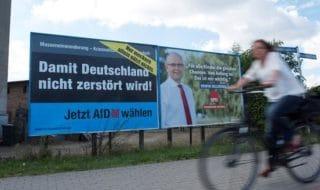 reportage germania est elezioni 2017