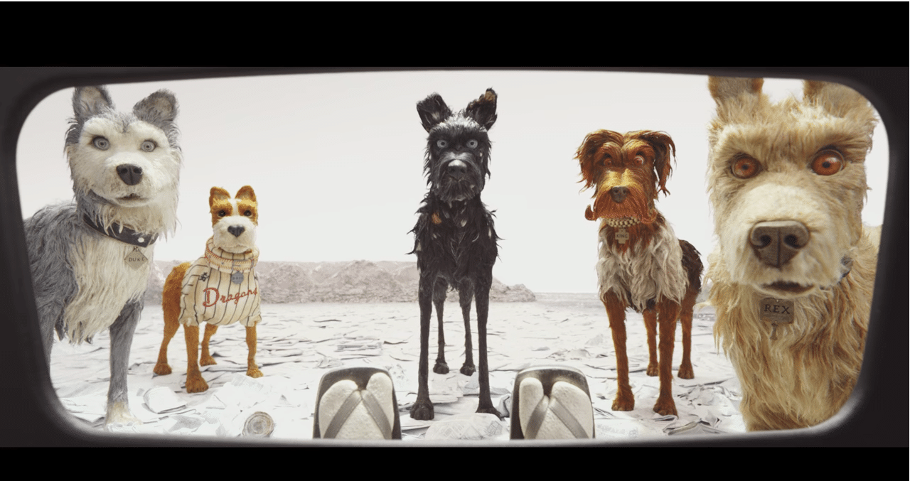 https://www.tpi.it/app/uploads/2017/09/isle-of-dogs-trailer-wes-anderson.png