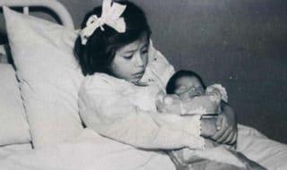 storia-mamma-piu-giovane-mondo-partori-5-anni