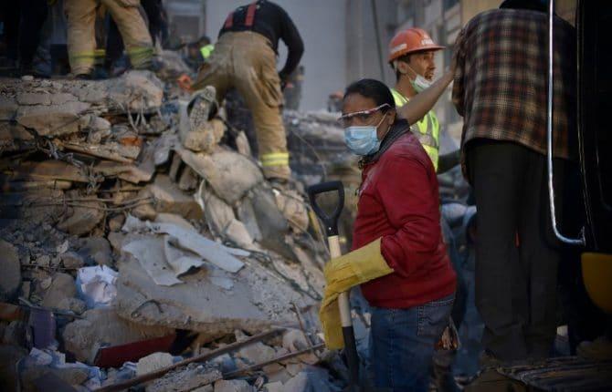 testimonianza-messico-terremoto