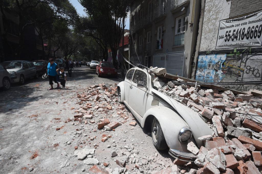 messico-terremoto-634