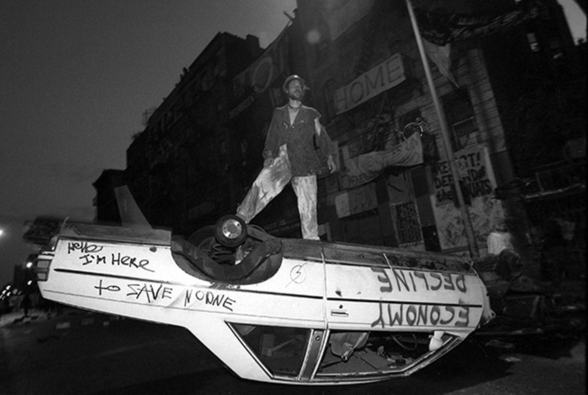 new york-foto-diritti-civili