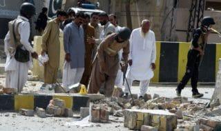 attacco-pakistan-7 morti