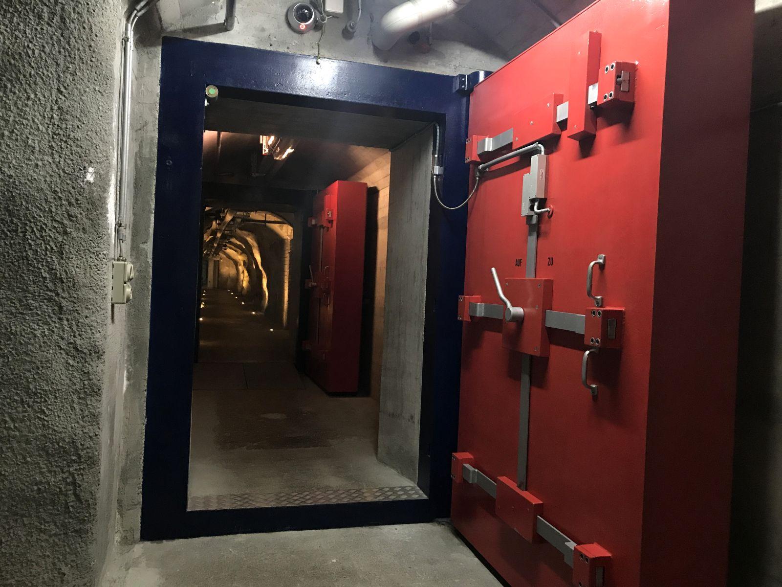 svizzera-bunker-bitcoin