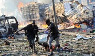 somalia-attentato-mogadiscio
