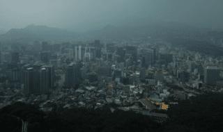 Pyongyang-video-immagini