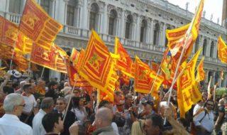 Referendum-autonomia-lombardia-veneto