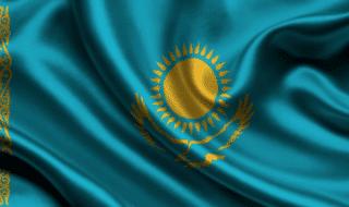 kazakistan-lingua-cirillico-latino