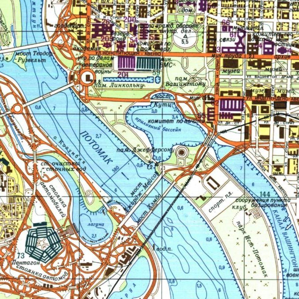 urss-progetto-mappe