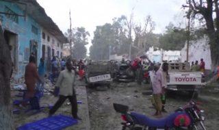 autobombe mogadiscio attentato alshabaab