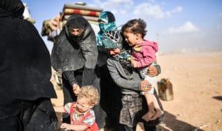 Raqqa-Isis-Onu