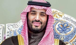 arabia saudita-islam-moderato