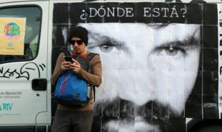Santiago-Maldonado-scomparsa