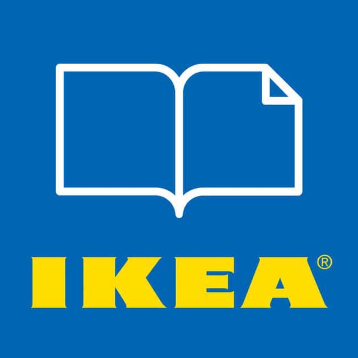 Il Dizionario Di Ikea Che Spiega Da Dove Derivano I Nomi Dei Suoi