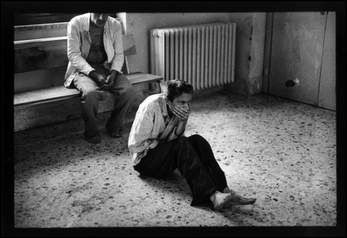 manicomio-italiano-70
