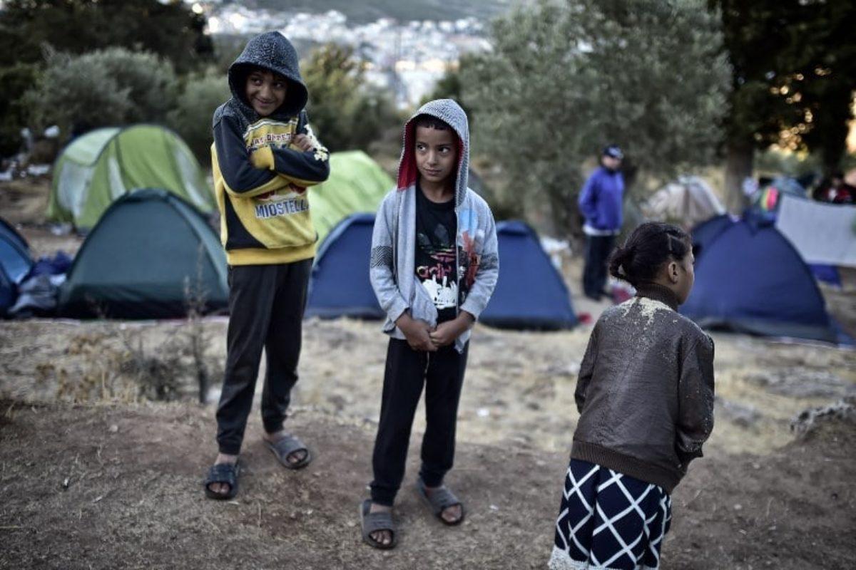 Migranti, ricollocamenti in tutti i Paesi Ue: a Bruxelles passa linea italiana