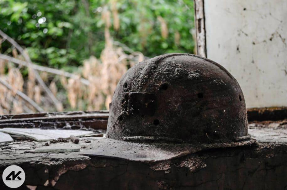 miniere, carbone, serbia
