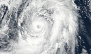 giappone tifone lan