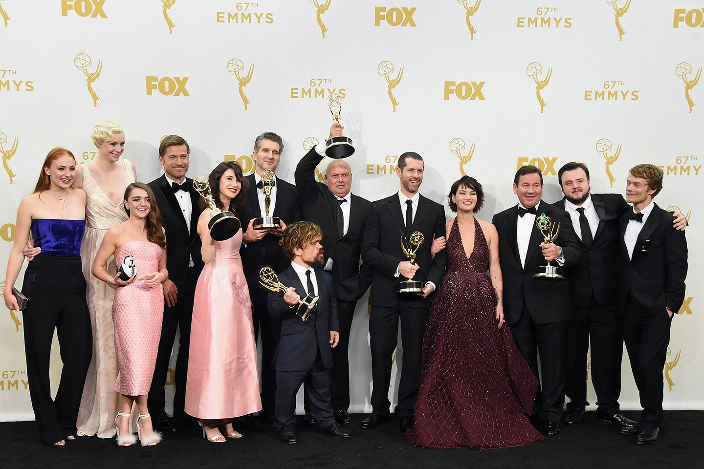 [Scandalo Weinstein] Lena Headey parla delle molestie subite dal produttore