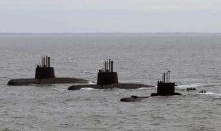 sottomarino-argentina