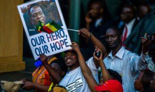 zimbabwe-mugabe-presidente