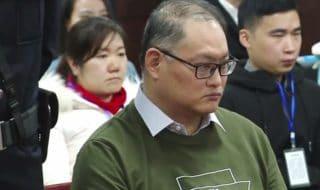 Attivista Taiwan