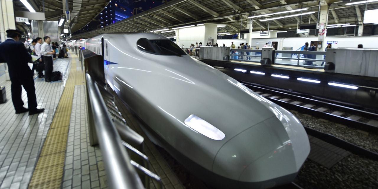 Treno parte in anticipo, la compagnia si scusa con i passeggeri