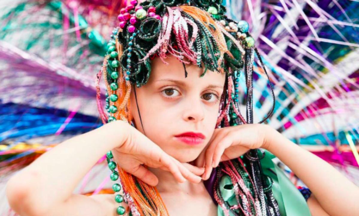 drag-queen-bambino-10 anni