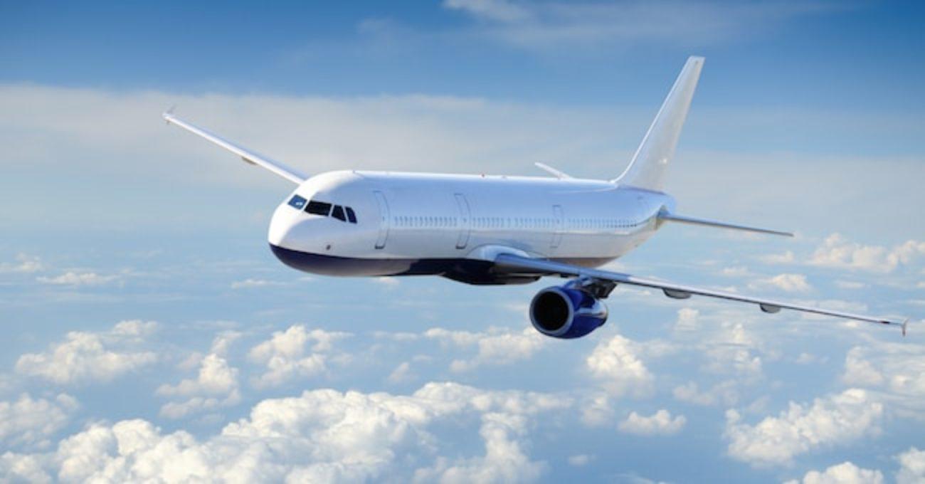 Black Friday | Gli sconti sui biglietti delle compagnie aeree low cost