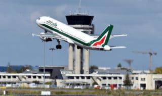 bagaglio voli costerà più
