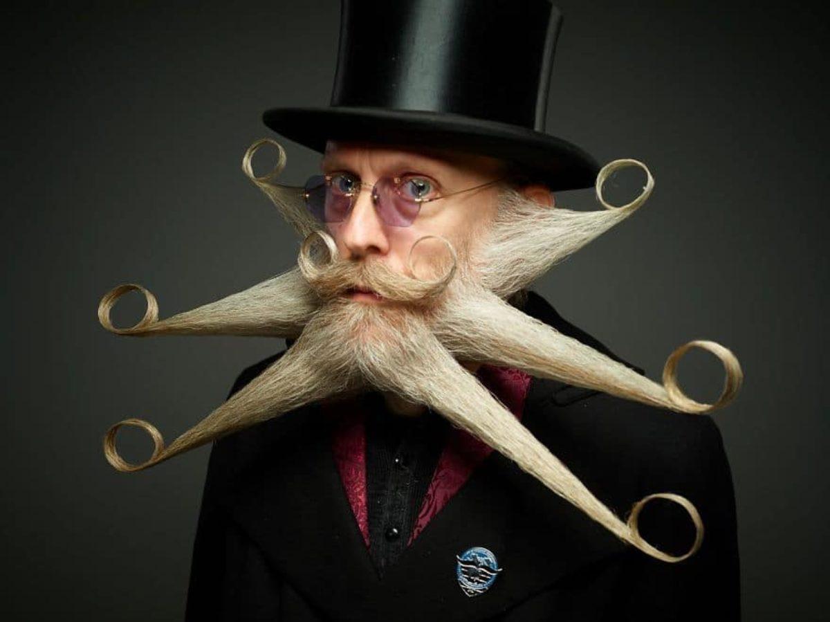 campionato-barba-baffi