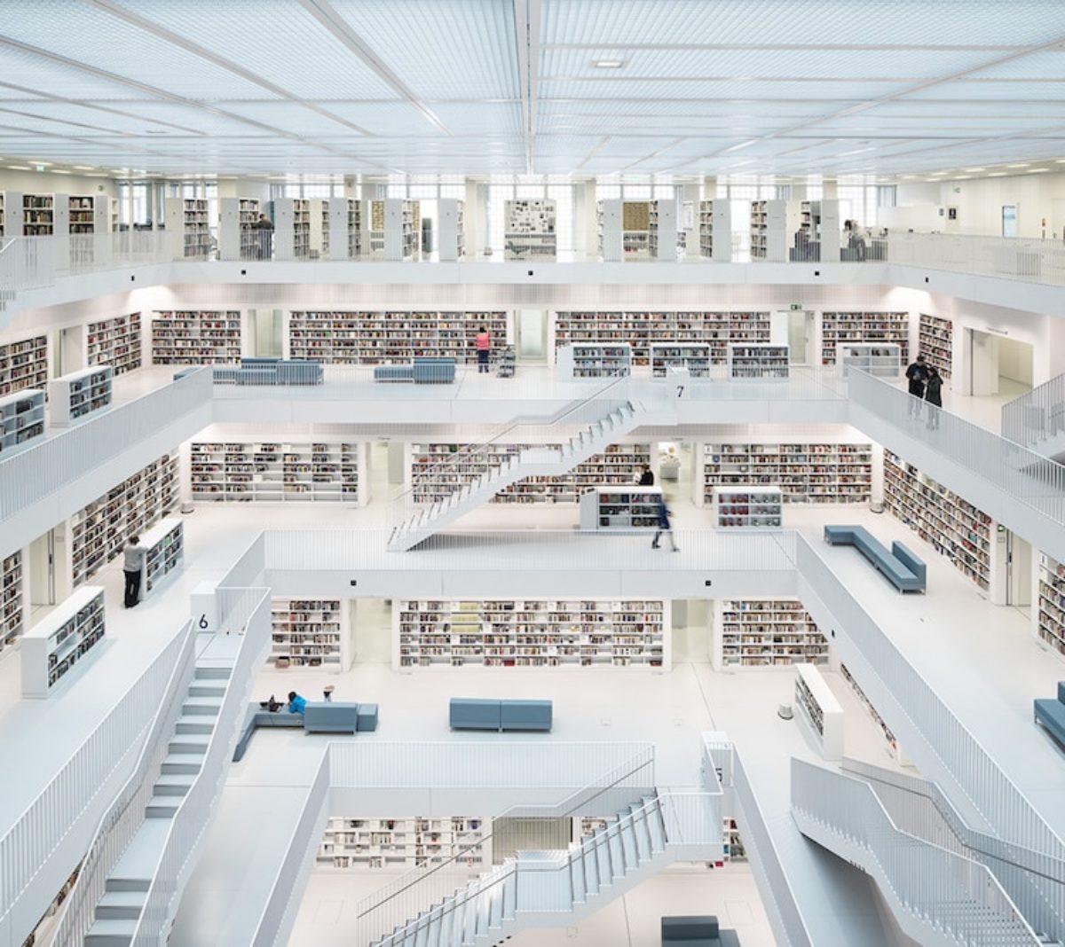 biblioteche-mondo-foto