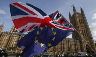 brexit ue regno unito notizie