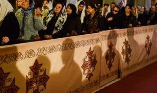 copti uccisi Isis