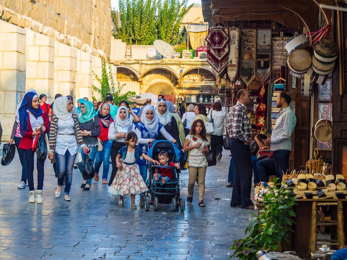 damasco-siria-foto-conflitto