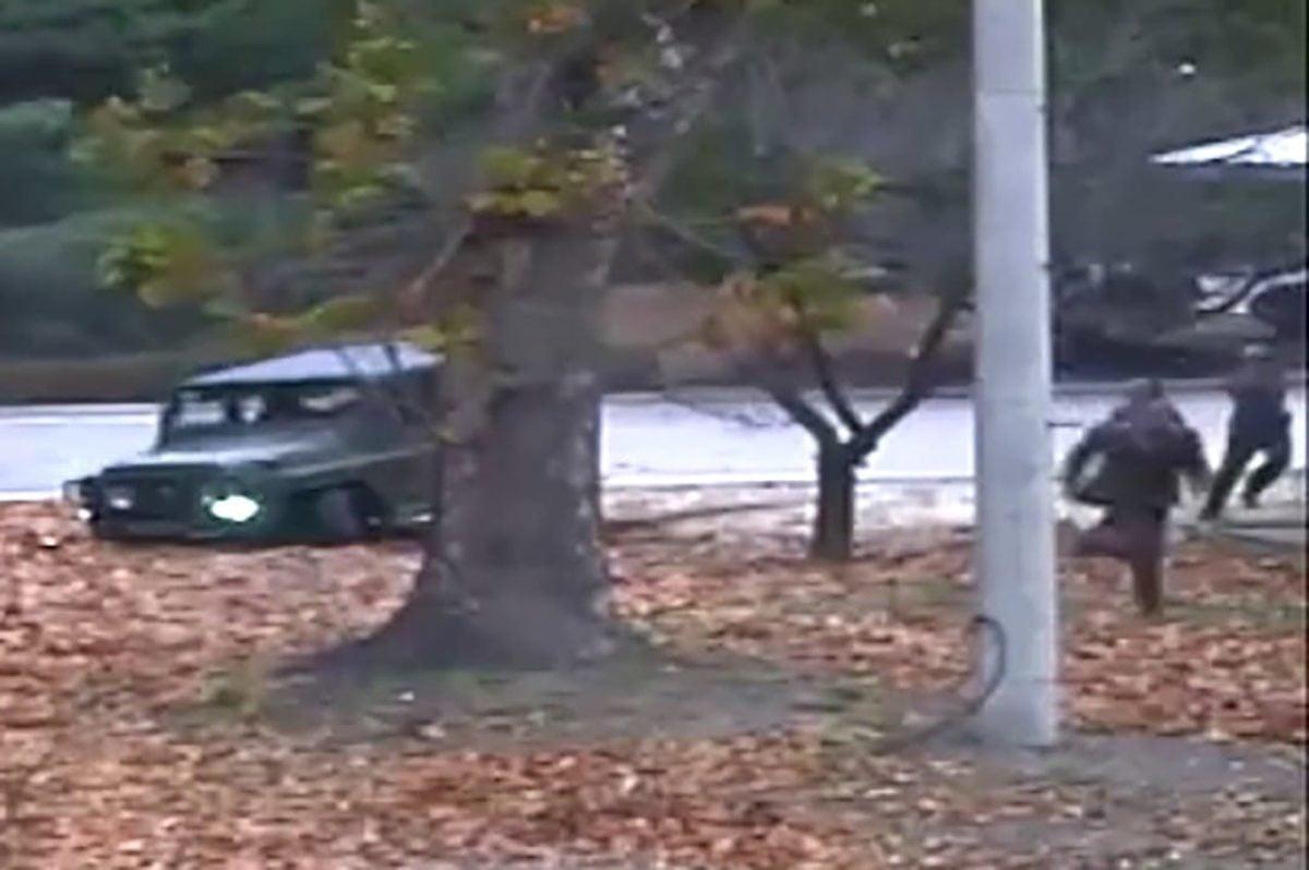 Nord Corea, spari contro disertore nella zona demilitarizzata. Usa: