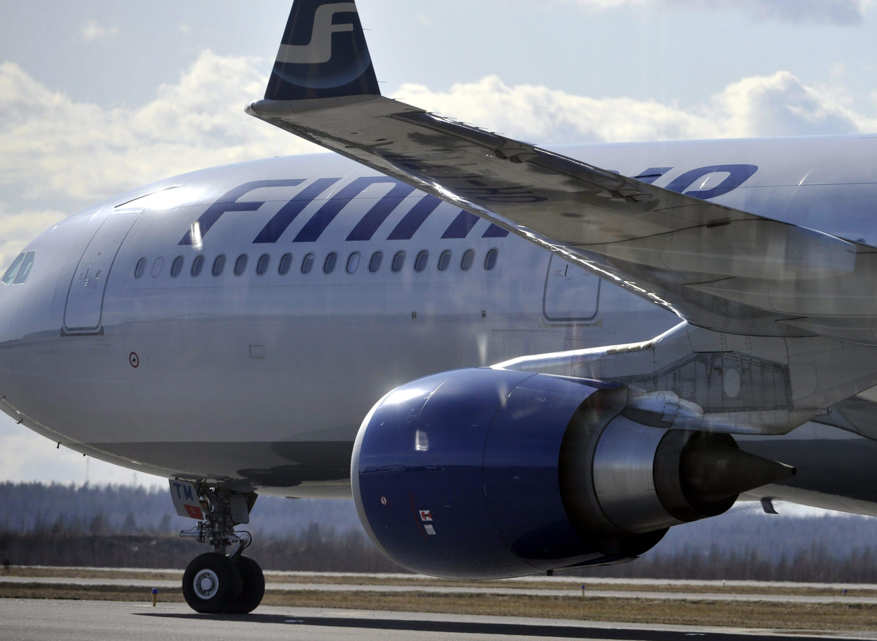 finlandia-peso-passeggeri